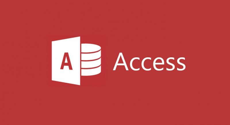 Para que sirve Access