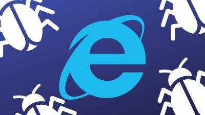 Instalar Internet Explorer