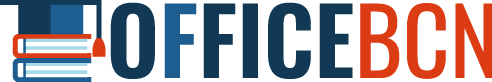 Officebcn Logo