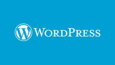 wordpress templates free