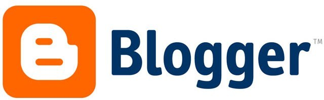 como crear un blog con blogger
