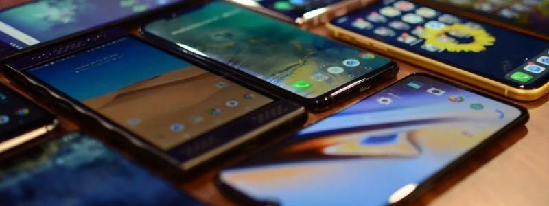 utilizacion de los datos en nuestro telefono