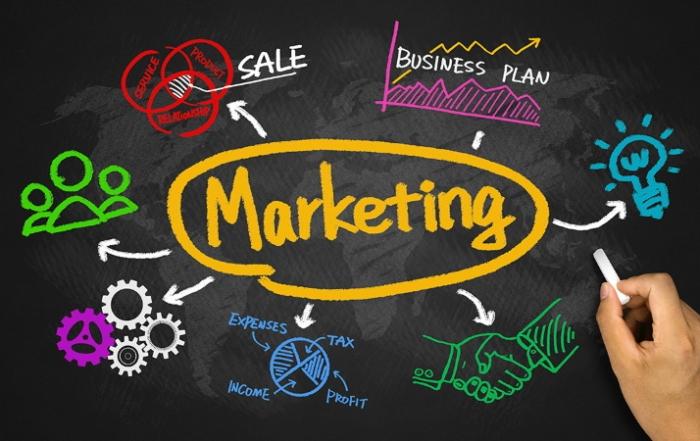 Edyals, la agencia de marketing que hará que tu negocio despegue