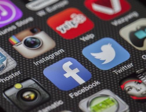 ¿Cuanto Internet consumimos trabajando o estudiando en casa?